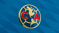 América v. Querétaro (Torneo Apertura 2019 Liga MX)