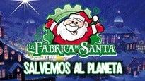 La Fábrica de Santa (Matutino)