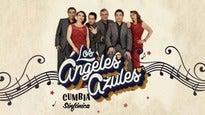 Ángeles Azules (Cumbia Sinfónica)