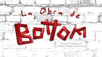 La obra de Bottom