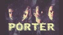 """Porter """"Las Batallas del Agua"""""""