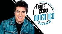 Dante Gebel (VIP)