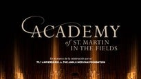 Academy of Saint Martin in the Fields