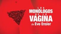 Los monólogos de la vagina