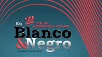 Fest. Blanco y Negro, Concierto 10 Jost - Costa & Gerwig - González