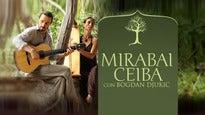 """Mirabai Ceiba """"Canción de la vida"""""""