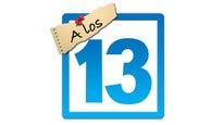 A Los 13