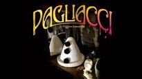 Pagliacci, Ópera de Ruggero Leoncavallo, Orq Filarmónica de Jalisco