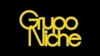 Grupo Niche Fiesta Independencia de Colombia