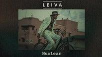 Leiva Nuclear