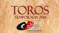 Feria de Aniversarios Guadalajara 2018 sombra