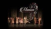 Carmina Burana. Compañía Nacional de Danza.