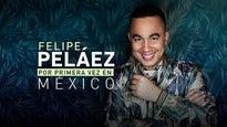 Felipe Peláez por primera vez en México Fan Pack Meet&Greet