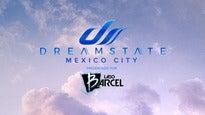 Dreamstate México 2017