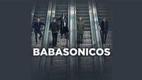 Babasónicos