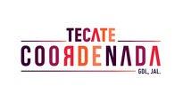 Festival Tecate Coordenada Viernes Plus