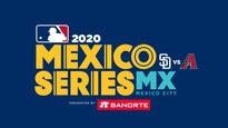 México Series