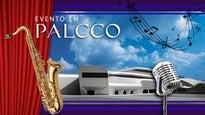 Lunes de Música - Recital de Piano - Saul Ibarra