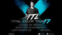 ATL Total Color Tour 17.