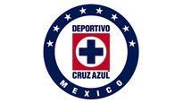 Cruz Azul v. Atlas Freedom