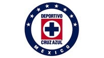 Cruz Azul vs. Puebla
