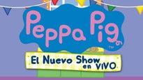 Peppa Pig, ¿Qué quieres ser de grande?