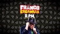 Franco Escamilla, Mike Salazar, Los Tres Tristes Tigres