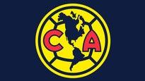 América v. FC Juárez *Copa MX*