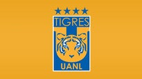 Tigres v. Puebla Octavos de Final