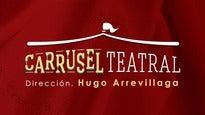 Carrusel Teatral