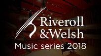 Riveroll & Welsh Series - De Italia Para México Dúo Felice - Leone