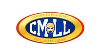 Super Domingo Familiar de lucha libre CMLL
