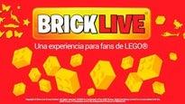 BRICKLIVE, Una experiencia para Fans de Lego - LAS ANTENAS