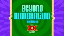 Beyond Wonderland 2020 (VIP)