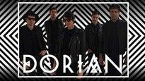 """Dorian, Fin de Gira """"10 años un día"""""""