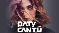 Closer con Paty Cantú