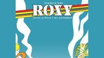Roxy Fest 2019