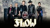 Flow VIP