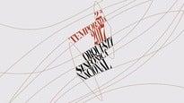 Orquesta Sinfónica Nacional. Ganador Concurso Arpa.
