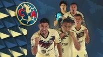 América v. Necaxa (Torneo Clausura 2020)