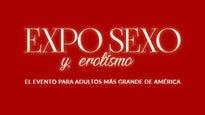 Expo Sexo y Erotismo Individual