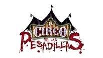 Circo de las Pesadillas 2 Hermosillo (Admisión General)