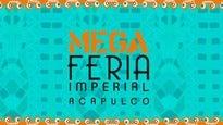 Mega Feria Imperial Alison