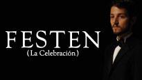 Festen, La Celebración, Con Diego Luna Boletos