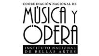 Waskow, González, Martínes, Pezzone Música de Cámara