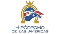 Guia de deportes Mexico 2 14800a