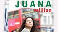 Juana in a Million