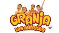 Guia eventos familiares Mexico 3 20268a