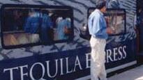 Guia eventos familiares Mexico 3 20680a