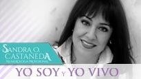 Sandra Castañeda, lo que sumo y lo que resto conscientemente